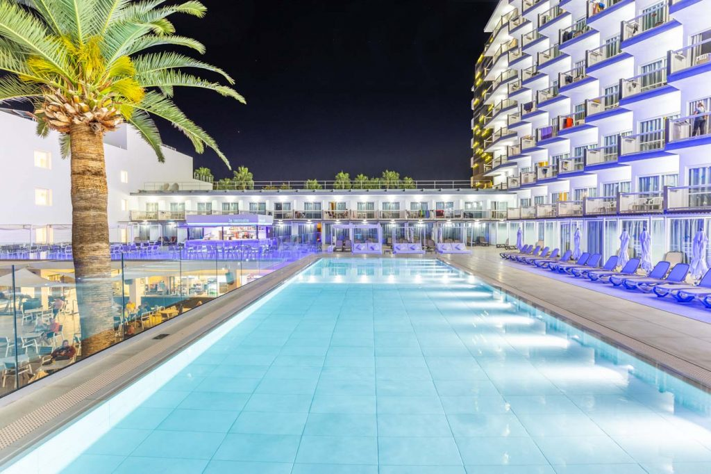 hotel-samos-la-terracita-2019