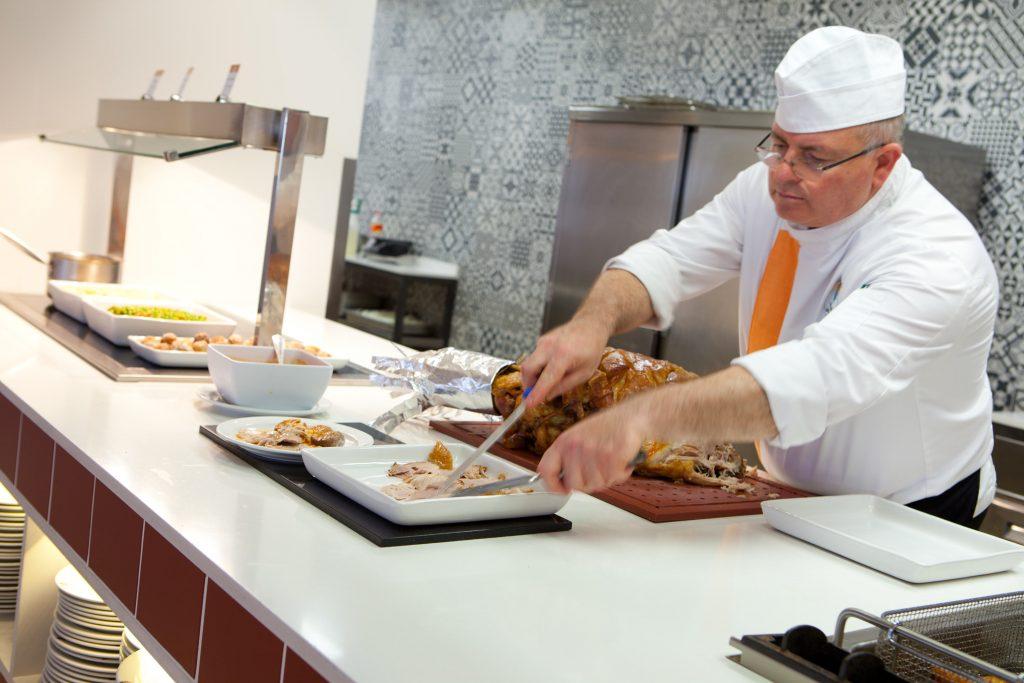 hotel-samos-buffet-restaurant-zona-mediterranea