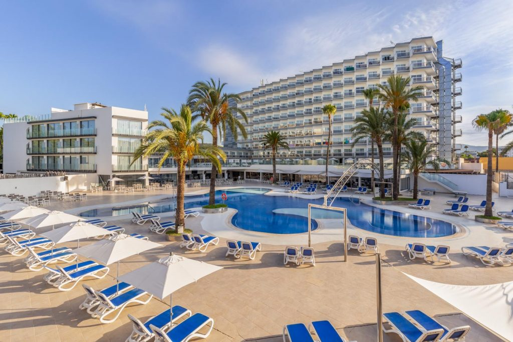 hotel-samos-magaluf-majorca-mallorca-fachada-dia-daytime