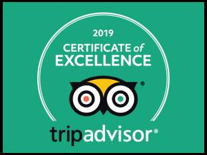 hotel-samos-tripadvisor-certificate-excellence-2019