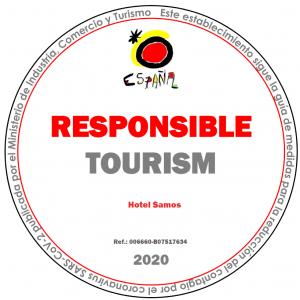 responsible-tourism-hotel-samos